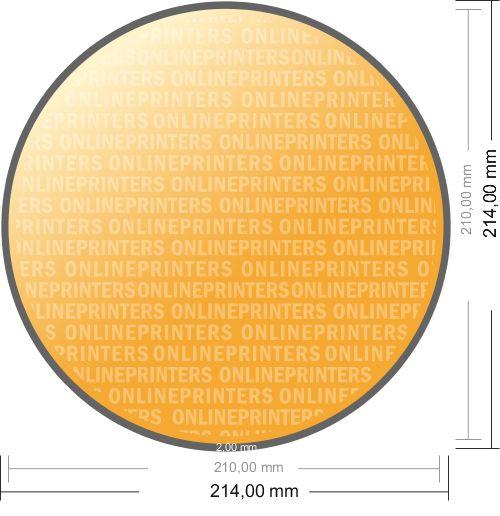 Karta danych