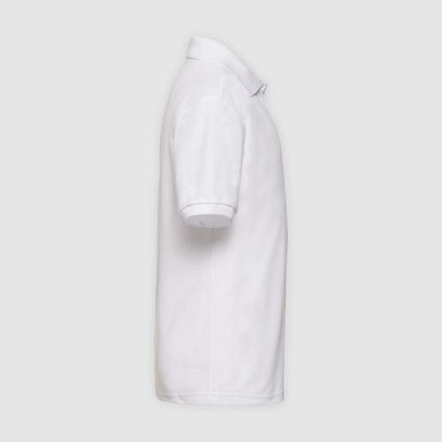 biało