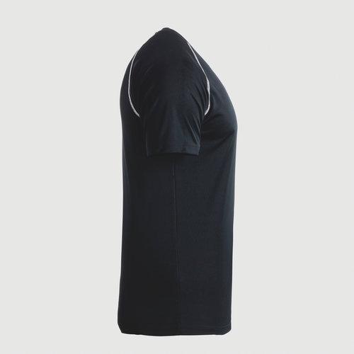 czarno/biaĂŞy