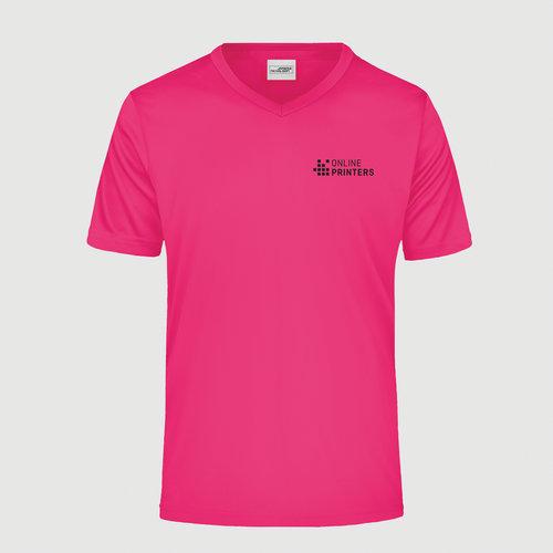 różowy pink