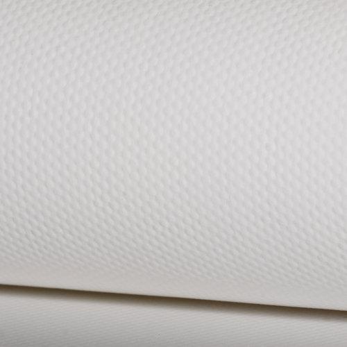PVC matowy tylna strona (niezadrukowany)