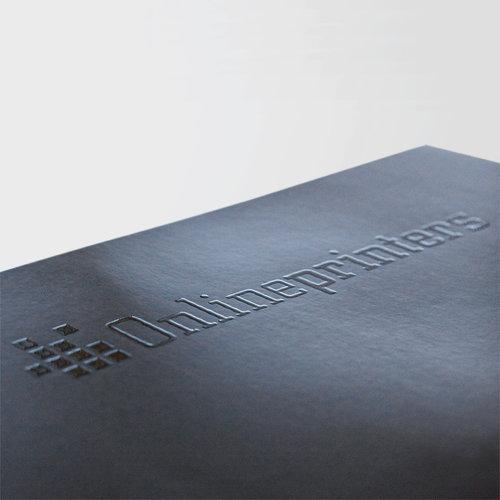 Dzięki lakierowaniu wybranych części powierzchni można uzyskać niepowtarzalny wygląd.