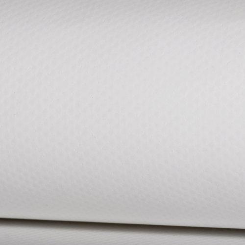 PVC matowy (niezadrukowany)